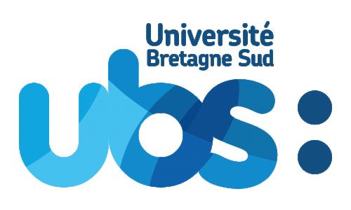 UNIVERSITE BRETAGNE SUD