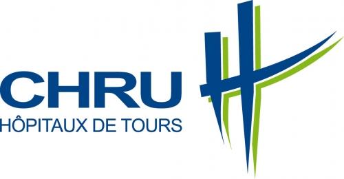 CHRU Tours