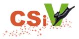 Logo CSiV