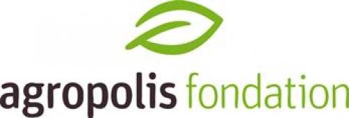 Agropolis Foundation
