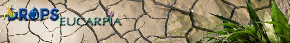 Welcome to the drought conference website
