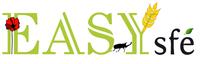 easy_logo