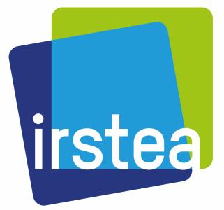 IRSTEA