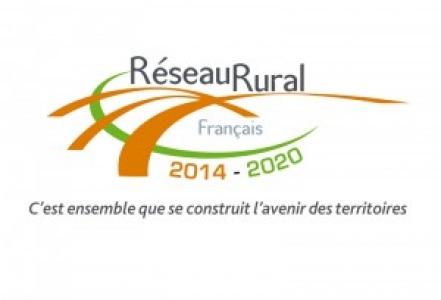 Réseau Rural