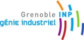 Institut polytechnique de Grenoble