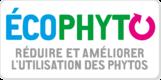 Écophyto