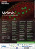 EMBO Workshop on Meiosis 2019 poster