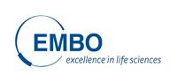 EMBO_logo.png