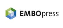 EMBO_press.png