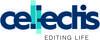 logo-cellectis_cmyk_claim.jpg