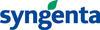 logo Syngenta.jpg