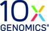 logo_10x_GENOMICS.jpg
