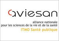 logo_Aviesan.jpg