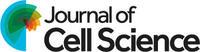 logo_CoB_JournalLockUp_RGB_JCS_AW.jpg