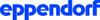 logo_eppendorf.jpg
