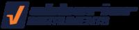 Logo_Farbig_BG_transparent.png