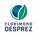 logo_Florimond_Desprez.jpg
