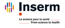 logo_INSERM.jpg