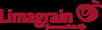 logo_LMG_Rouge_Fd_Transp_baseline_EN_RVB_hd.png