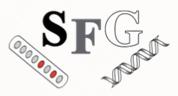 logo_Societe_Francaise_de_Genetique.jpg