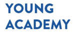 logo_young_academy