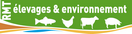 Network on Livestock and Environment