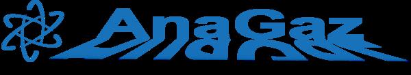 Anagaz