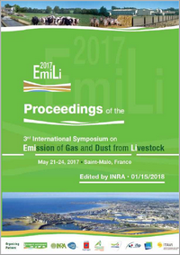 Proceedings of EmiLi 2017