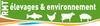 RMT Elevages et Environnement