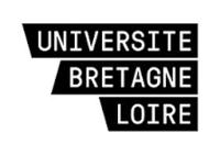 Université Bretagne Loire
