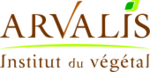 Arvalis - Institut du végétal