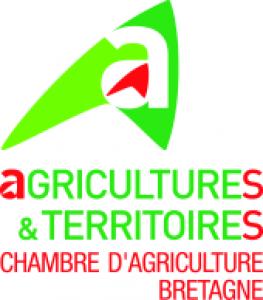 Chambre d'Agriculture de Bretagne