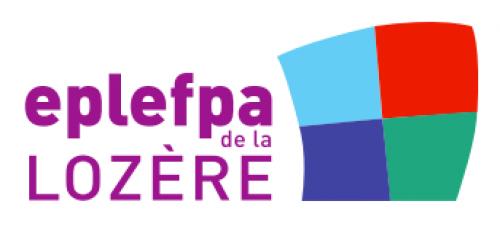 EPLEFPA Lozère