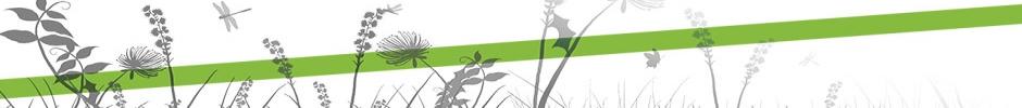 Bienvenue sur le site du Colloque Mieux gérer l'azote et les adventices dans les systèmes de culture biologiques