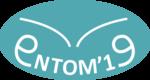 ENTOM2019