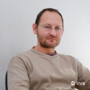 Nicolas Ris