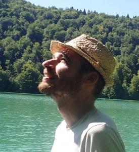 Vincent Calcagno