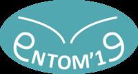 Logo Entom2019