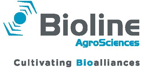 Bioline Agrosciences