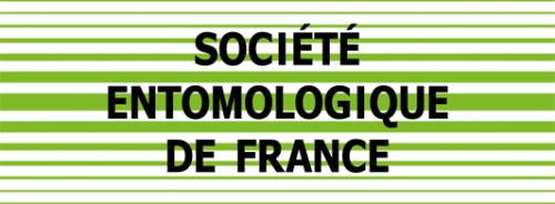 Société Entomologique de France - SFE