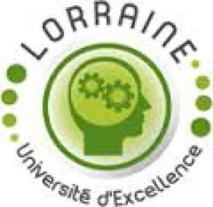 LUE logo