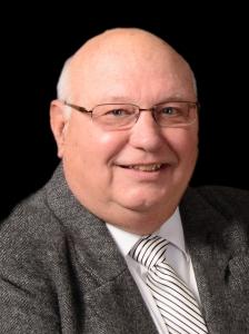 Bob Rogers Picture