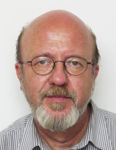 Siegfried Fink picture
