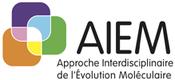 AIEM Logo