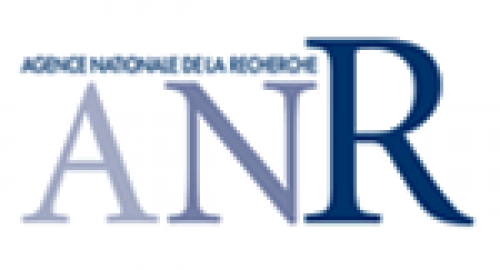 ANR logotype