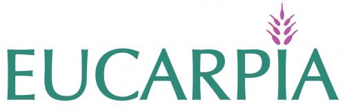 EUCARPIA logotype