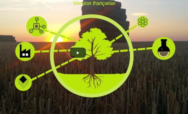 ELB2018 video - FR