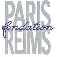 Fondation Paris Reims