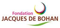Fondation_J_De_Bohan
