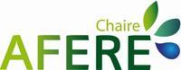 Logo-AFERE-couleur_petit